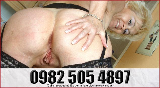 erotikkino würzburg sex chatrooms