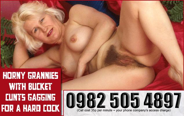 granny-phone-sex-chat_dial-a-fuck-slut-1