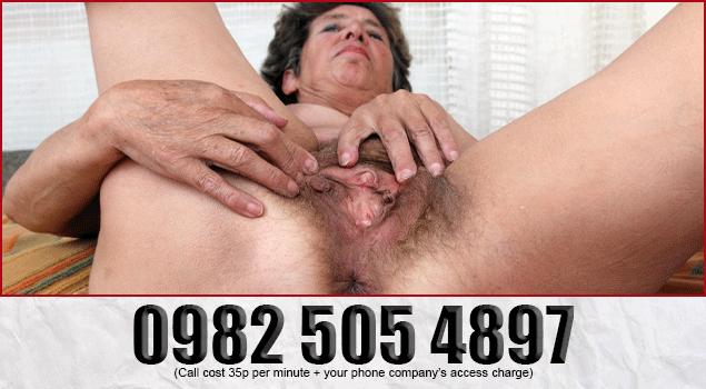 granny-phone-sex-chat_dial-a-fuck-slut-2
