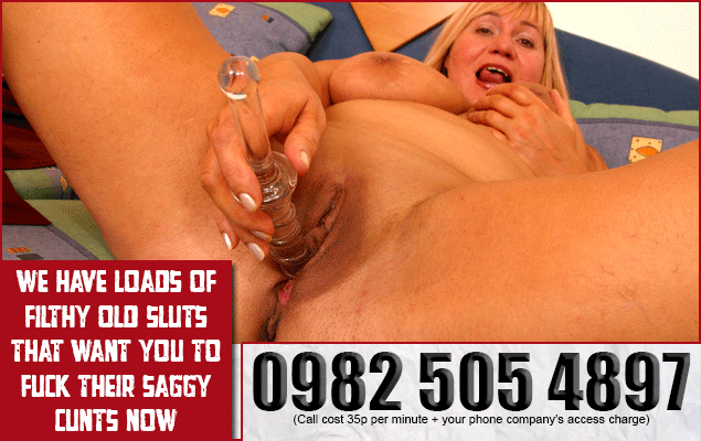granny-phone-sex-chat_filthy-old-slag-phone-sex-1
