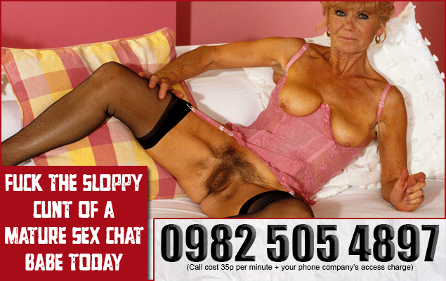 granny-phone-sex-chat_filthy-posh-granny-phone-sex-1