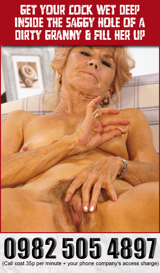 granny-phone-sex-chat_fuck-old-grannies-online-1