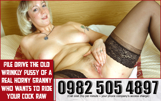 granny-phone-sex-chat_older-ladies-phone-sex-1