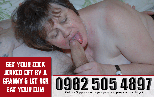granny-phone-sex-chat_wanking-granny-sex-chat-1