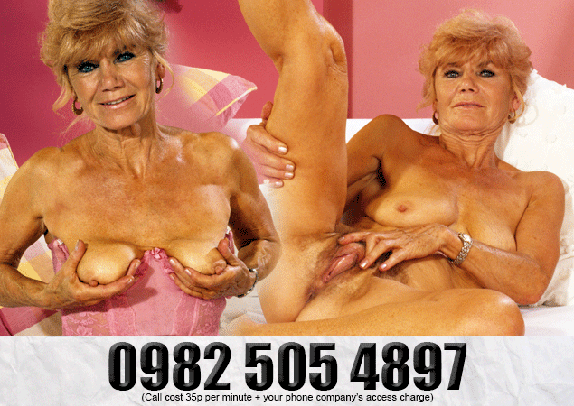 img_granny-phone-sex-chat_74-year-old-phone-sex-chat-lines
