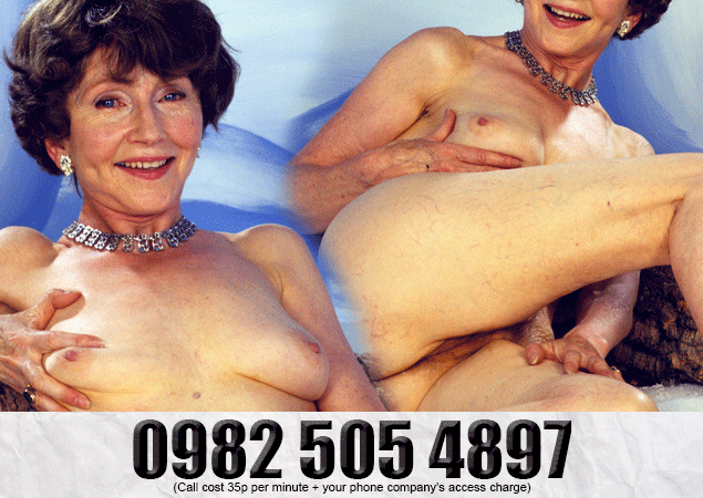 img_granny-phone-sex-chat_74-year-old-phone-sex-chat