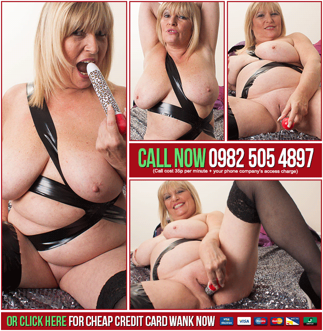 img_granny-phone-sex-chat_restraint-play-on-the-phone_phone-sex-adult-chat-lines-online-live